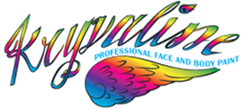 Face painting supplies Canada